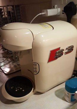 S3 coffee maker.jpg