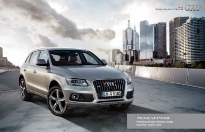 Q5 SQ5 Sales Brochure.JPG