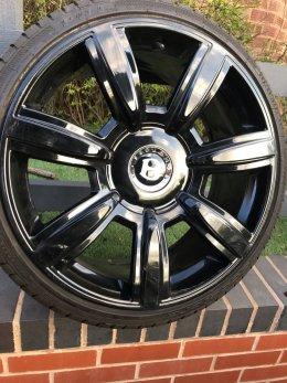 Bentley wheel.jpg