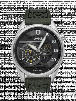 AV-4070-01-Q_1be86198-ed8c-4c70-a6ef-6758e2e4dcbd_2000x.png
