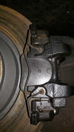 rear caliper.jpg