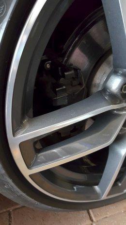 brake spring before.jpg