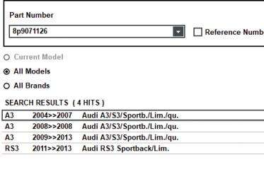 Screenshot 2021-05-06 at 22.26.39.png