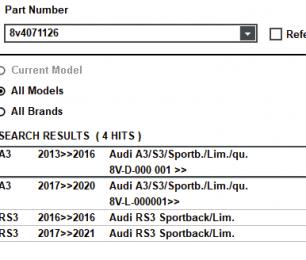 Screenshot 2021-05-06 at 22.27.25.png