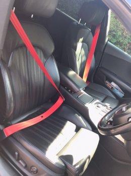 red belts.jpg