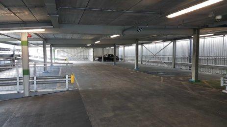 litchfield car park.jpg