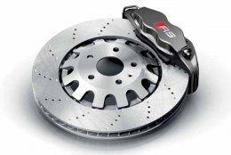 rs3-sportback-brakes.jpg