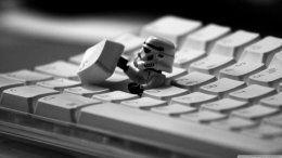 imperial_stormtrooper-wallpaper-1366x768.jpg
