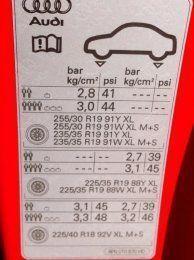 tyre pressures.jpg