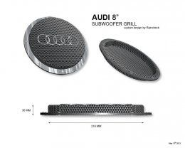 speaker_grill_design.jpg