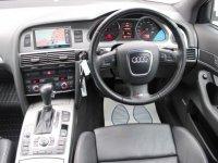 audi-a6-a6-saloon-diesel_27517274.jpg