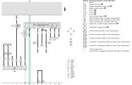 Duesenberg Wiring Diagram in addition 2007 Cobalt Fuse Box Diagram in addition German Wiring Diagram further Kia Rio 2004 Kia Rio Obd Connector additionally odicis. on car fuse box tap
