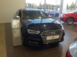 Audi pics (2) (640x478).jpg