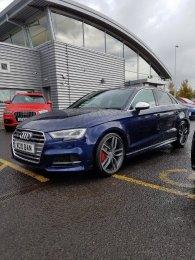 Audi pics (6) (480x640).jpg