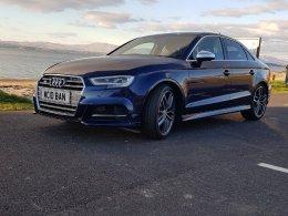 Audi pics (8) (640x480).jpg