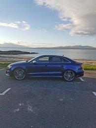 Audi pics (9) (480x640).jpg