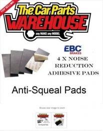 anti-squeal pads.JPG