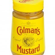 pint-of-mustard