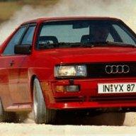 S3 Turbo