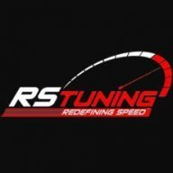 RS Tuning