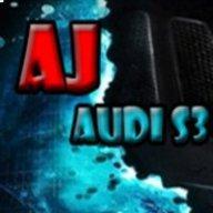 AJ Jacob