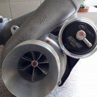 hydro s3