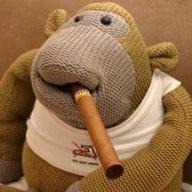 monkey66