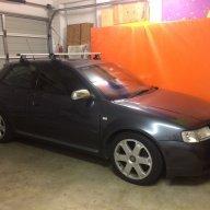 Audis38lparks