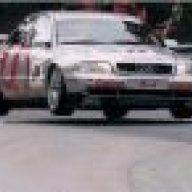 A4 Quattro Sport