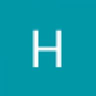 Howardfly