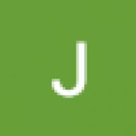 Jspencer93