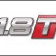 markyp2002