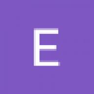 Erjon