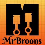 mrbroons
