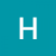 hugotownedesign