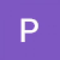 PH11HUG