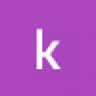 Kas_10