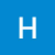Hmckm3-1