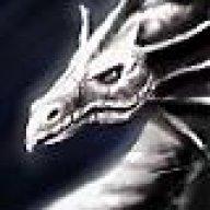 silverdragon