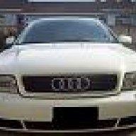Audi5000