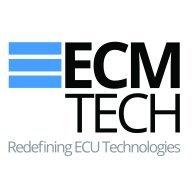 John@ECM-TECH