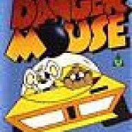 d_mouse2