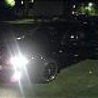 Audi_A4_Driver