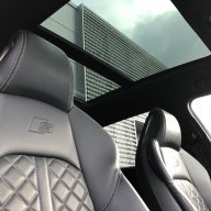 TMP-Audi