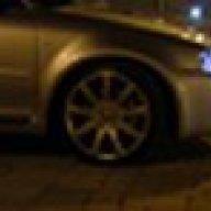 GT130