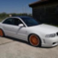 floyd 1.8 turbo