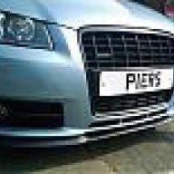 piers90