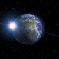 Adieu Earth