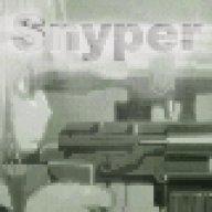 snyper