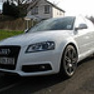 A3blackedition
